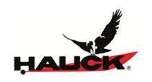 logo-hauck