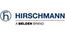 logo-hirschmann