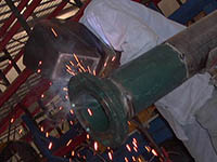 thumb-products-industrial-contracting