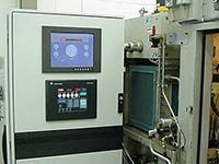 thumb-products-test-equipment