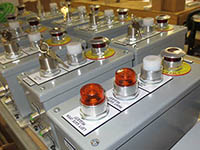 thumb-products-turnkey-systems