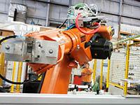 thumb-technologies-automation