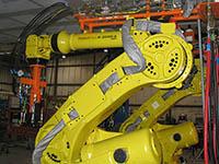 thumb-technologies-process-machine-integration