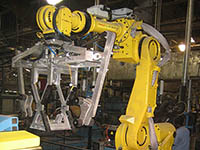 thumb-technologies-robotics
